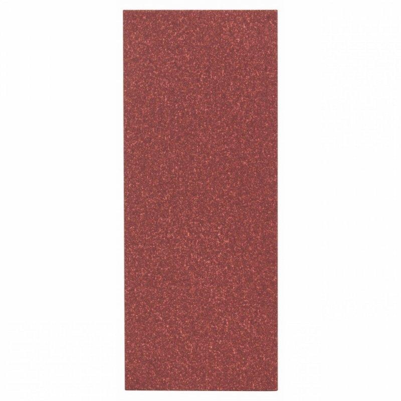 Foaie de slefuire RW80, 93x230 mm