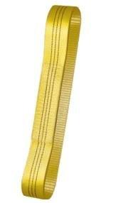 Chinga plata circulara 90 mm, 3 t, 2 m