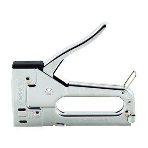 Capsator manual Stanley tip 6-TR45, capse de tip  A, 4 - 10 mm