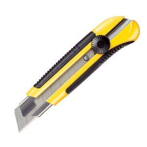 Cutit (cutter) Stanley lama lunga 180x25 mm