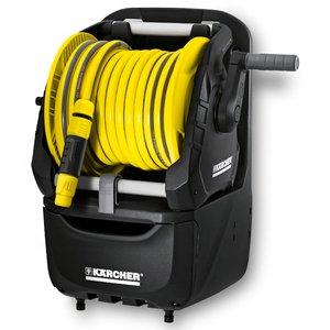 Tambur pentru furtun Premium HR 7.315 Set 1/2