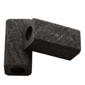 Set perii colectoare pentru Black&Decker / DEWALT, AS-0242