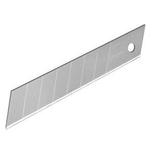 Lama cutit/cutter fractionabila 18mm