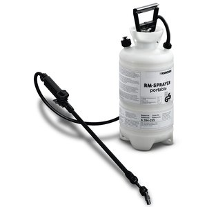 Pompa de stropire KARCHER, 5 L
