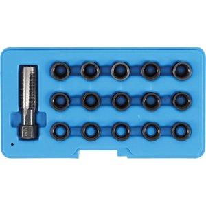 Set reparat filete bujii M14 x 1.25 mm