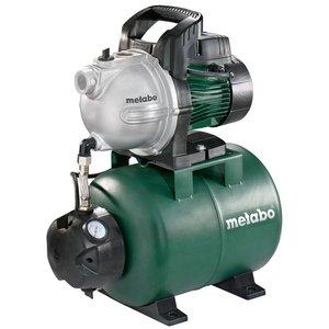 Hidrofor HWW 4000/25G