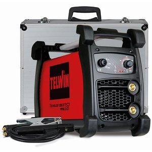 Invertor de sudura tip TECHNOLOGY 238 XT CE/MPGE XT