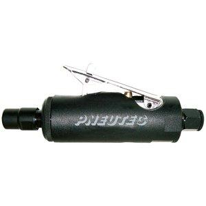 Polizor drept (biax) PNEUTEC, pentru taiere, 22000 rot/min, penseta 6 mm, tip UT8720C
