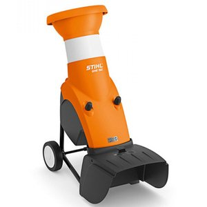 Tocator electric STIHL, tip GHE 150