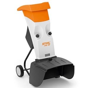 Tocator electric STIHL, tip GHE 105