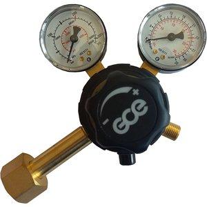 Reductor de presiune pentru argon/CO2 Base Control, 200/24 bar, 30l/min