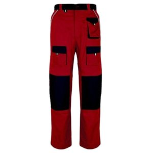 Pantaloni de lucru Galaxy, marimea 46