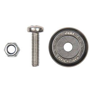 Rotita WIDIA taietoare pentru masinile Sigma XL, 13 mm