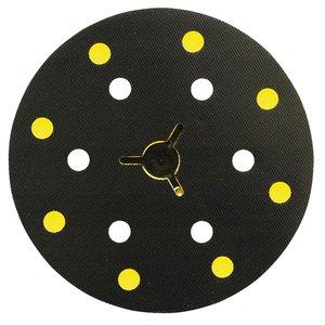 Disc pentru slefuitoarele cu excentric, tip 19014590