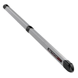 Dispozitiv de transportat tevi pe portbagaj, Pipe Tube Pro 3m