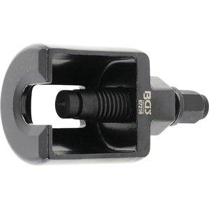 Extractor pivoti 23 mm pentru masini cu impact