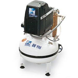 Compresor medical cu uscator DE114