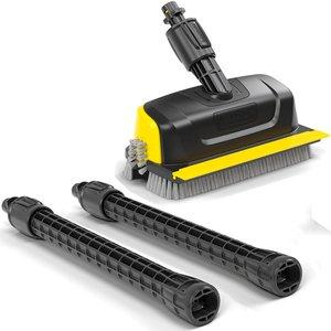 Perie pentru aparatele de spalat cu presiune, PS 30 Plus
