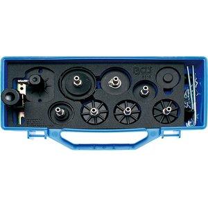 Adaptor pentru dispozitivul BG-8315, pentru Audi, BMW, Ford, Honda, Nissan, Opel, VW
