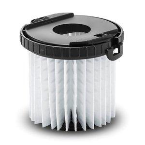 Cartus filtrant VC5