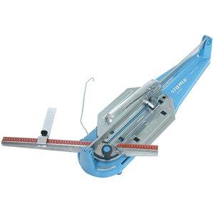 Masina manuala de taiat placi ceramice SIGMA, 61 cm tip 2D4