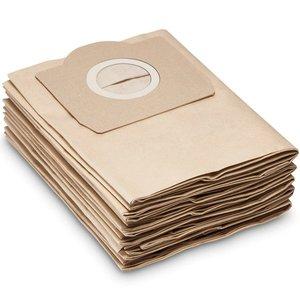Set 5 saci din hartie pentru WD3, SE4001, SE4002