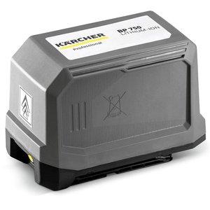 Acumulator Karcher BP750/36, 36V, 7.5Ah