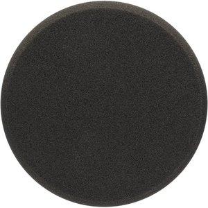 Disc din burete foarte moale, diametru 170 mm, cu sistem de prindere tip arici