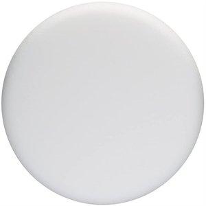 Disc din burete moale, diametru 170 mm, cu sistem de prindere tip arici