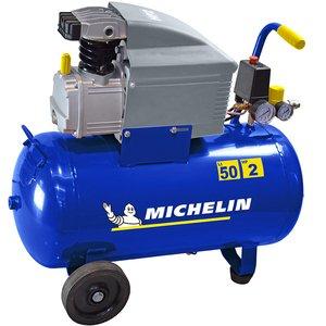 Compresor cu piston MICHELIN MB5020