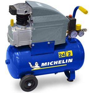Compresor cu piston MICHELIN MB2420