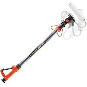 Trafalet Speeedy Roller, tip BDPR400-XJ