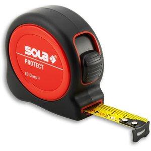Ruleta SOLA PROTECT PE 525 5 ME, 5m