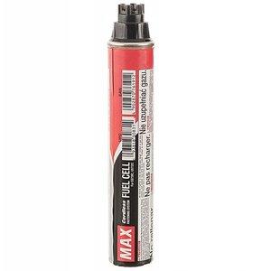 Cartus gaz pentru pistolul de impuscat cuie in beton MAX