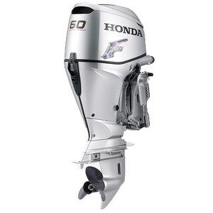 Motor de barca Honda BF60AK1 LRTU, cizma lunga, 60 CP