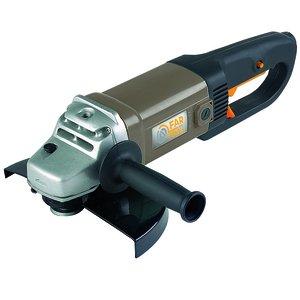 Polizor unghiular 230mm, 1800W tip BG230
