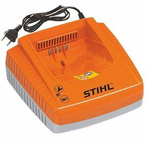 Incarcator rapid Stihl Hi-Speed AL500