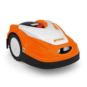 Robot electric de tuns gazonul I-MOW tip RMI 422.2
