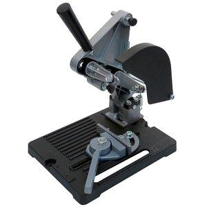 Suport pentru polizoare unghiulare 125 mm, tip ST125B