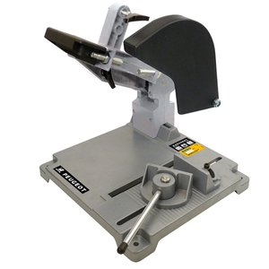 Suport pentru polizoare unghiulare 230 mm, tip ST230B
