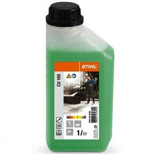 Detergent lichid, universal, 1 L, tip CU 100