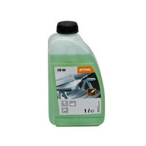 Detergent lichid, universal, 1 L, tip CB 90