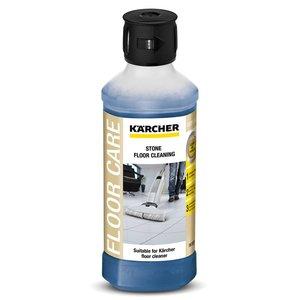 Detergent lichid, pentru pardoseli, 500 ml, tip RM 537