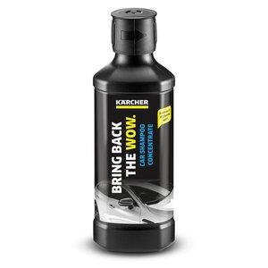 Detergent (sampon) concentrat pentru autovehicule, 0.5 L, tip RM 562