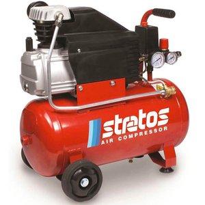 Compresor cu piston tip STRATOS 24
