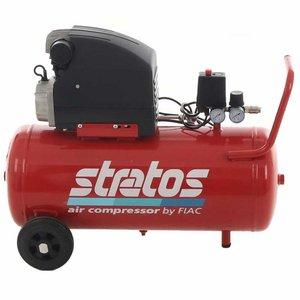 Compresor cu piston tip STRATOS 50