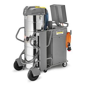 Aspirator industrial superclasa tip IVS 100/55 M Z22 *EU