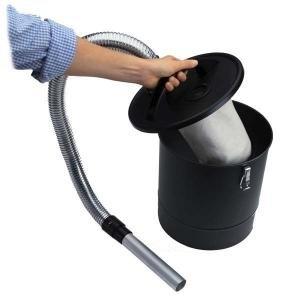 Filtru cenusa pentru aspiratoarele uscat/umede Premium