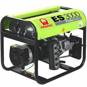 Generator monofazat benzina tip ES3000