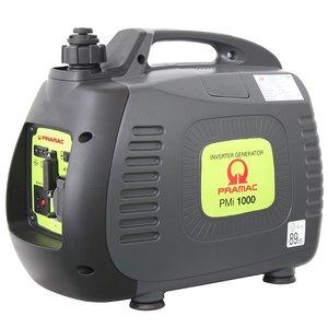 Generator digital (inverter) monofazat PRAMAC POWERMATE tip PMi1000